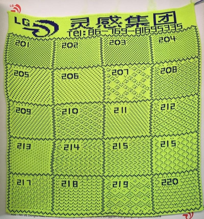 龙8国际娱乐开户注册