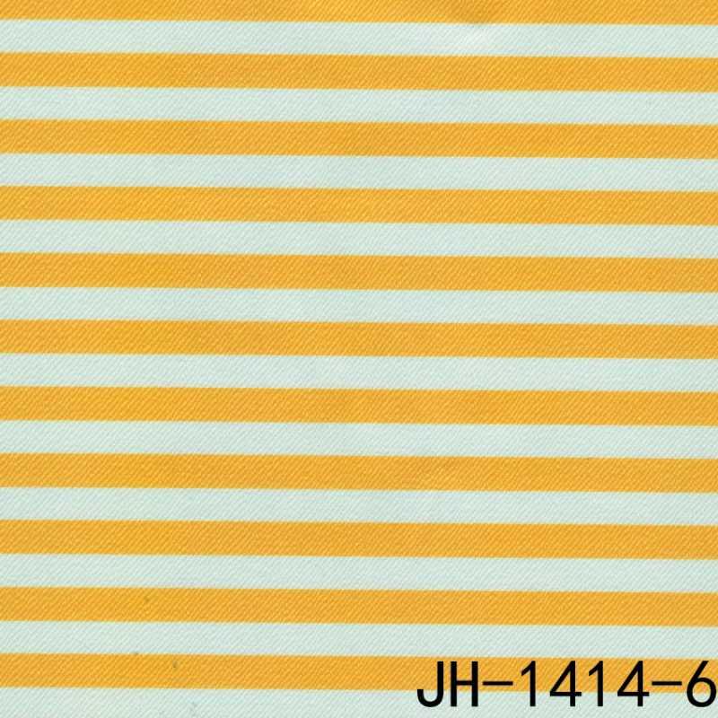 化纤龙8国际娱乐开户注册[jh-1414-6]