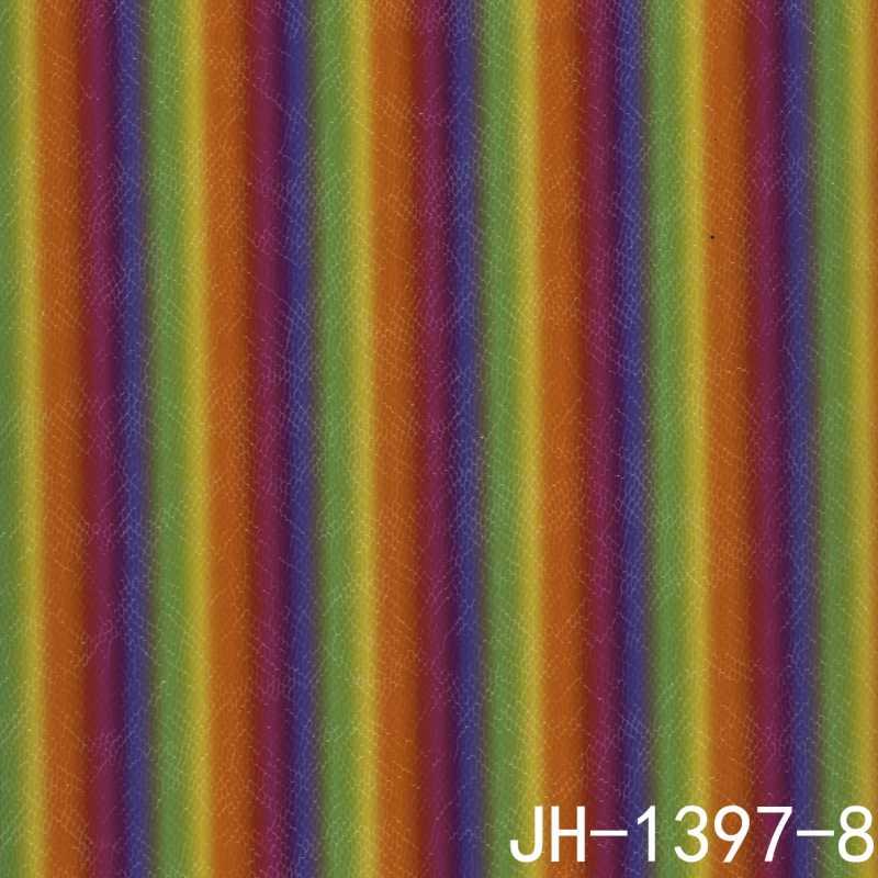 压胶贴膜[jh-1397-8]