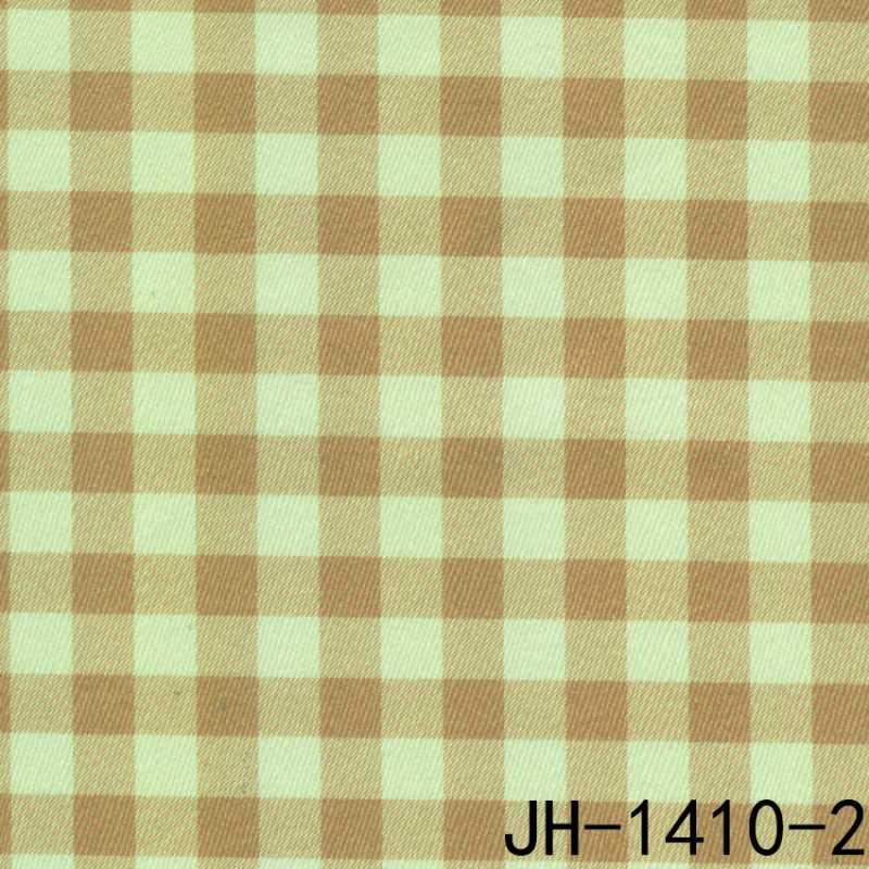 化纤布龙8国际娱乐开户注册[jh-1410-2]
